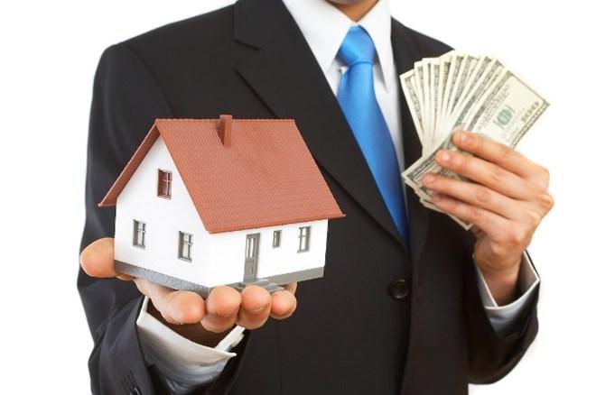 Người nước ngoài mua nhà ở tại Việt Nam cần giấy tờ gì? - Ảnh 1