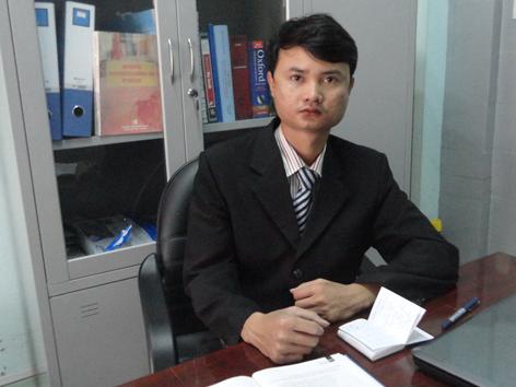 Nghề luật sư Việt Nam: Cơ hội và thách thức - Ảnh 1