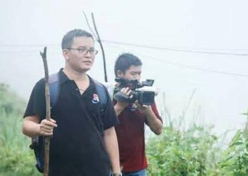 Thêm 2 nhà báo bị hành hung khi tác nghiệp phản ánh tiêu cực - Ảnh 1