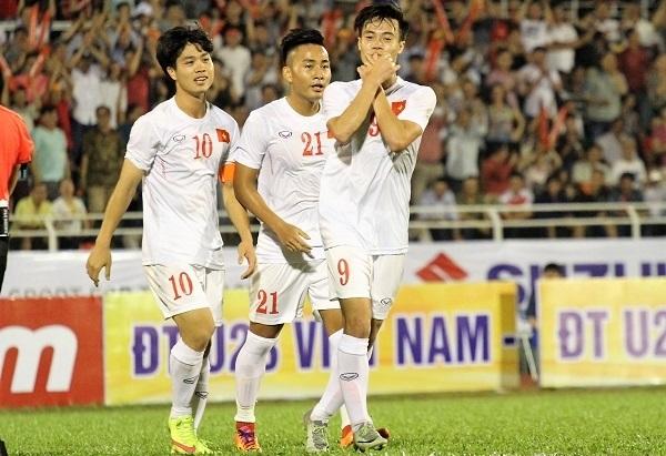 Tin bóng đá Hot sáng 9/2: HLV Lê Thụy Hải chê trận U23 Việt Nam - Ảnh 1