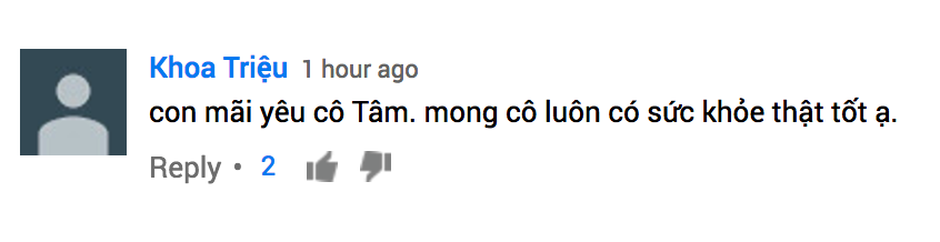 """Âm thầm ra mắt nhưng MV """"Đâu chỉ riêng em"""" của Mỹ Tâm vẫn giữ vững vị trí số 1 Top Trending trên Youtube - Ảnh 5"""