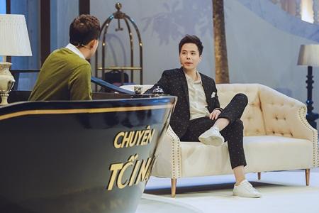 Trấn Thành lo lắng khi bạn thân Trịnh Thăng Bình kinh doanh liên tục thất bại - Ảnh 4