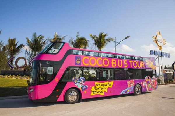 Siêu dự án nghỉ dưỡng Cocobay hiện giờ thế nào? - Ảnh 4