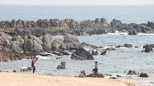 Hà Tĩnh phản đối ý tưởng tour du lịch Formosa - Ảnh 2
