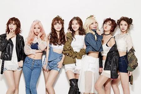 Fan Kpop lại được phen lo lắng vì tương lai của những nhóm nhạc này - Ảnh 2