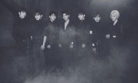 Fan Kpop lại được phen lo lắng vì tương lai của những nhóm nhạc này - Ảnh 6