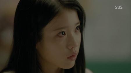 Người tình ánh trăng tập 18: Lee Jun Ki kết hôn với em gái cùng cha khác mẹ - Ảnh 10