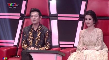 Chung kết Giọng hát Việt nhí 2016: Trịnh Nhật Minh giành ngôi quán quân - Ảnh 18