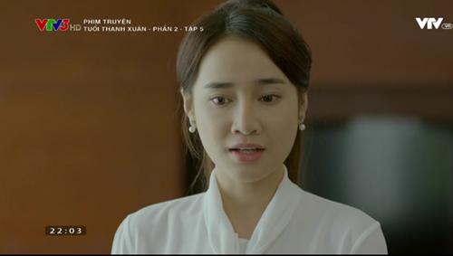 Tuổi thanh xuân phần 2 tập 5: Kang Tae Oh hạnh phúc bên người mới - Ảnh 13