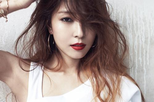 """Ngỡ ngàng với những nữ idol có """"tửu lượng"""" tốt nhất Kpop - Ảnh 1"""
