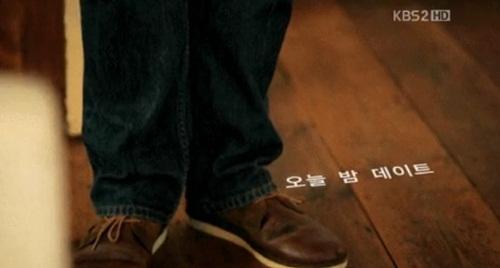 """""""Huyền thoại biển xanh"""" bị chỉ trích vì copy ý tưởng từ """"Sherlock""""? - Ảnh 9"""