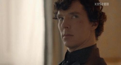 """""""Huyền thoại biển xanh"""" bị chỉ trích vì copy ý tưởng từ """"Sherlock""""? - Ảnh 10"""