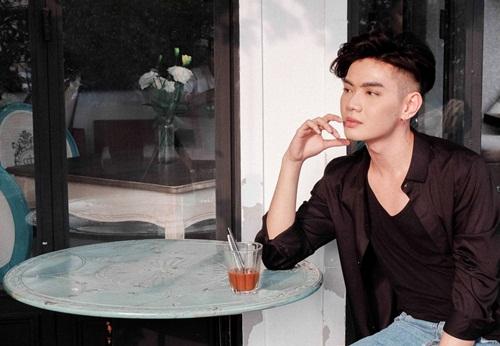 """Sau scandal đạo nhạc, Đào Bá Lộc tung bản audio cho ca khúc """"Goodbye my love"""" - Ảnh 3"""