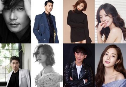 Fan thất vọng vì Big Bang, Blackpink, PSY không tham dự MAMA 2016 - Ảnh 3