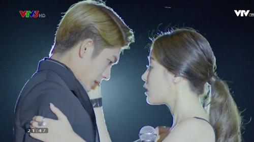 Tuổi thanh xuân phần 2 tập 6: Nhã Phương và Kang Tae Oh gặp lại nhau - Ảnh 12