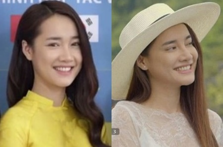 Tuổi thanh xuân phần 2 tập 1: Tranh cãi xoay quanh Nhã Phương và Kang Tae Oh - Ảnh 8