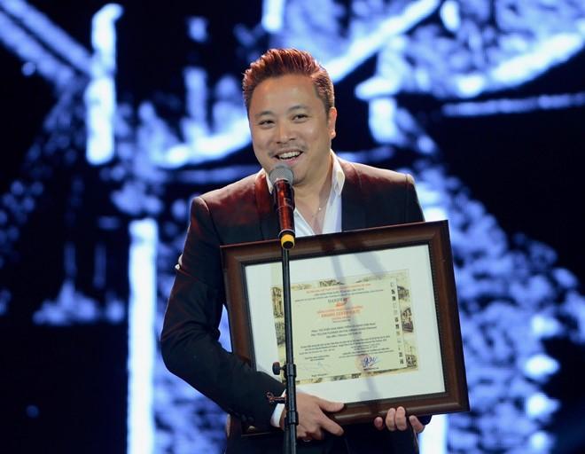 Tin tức showbiz tuần qua: Lần lượt tiễn đưa hai nghệ sĩ lớn làng nghệ thuật Việt - Ảnh 3