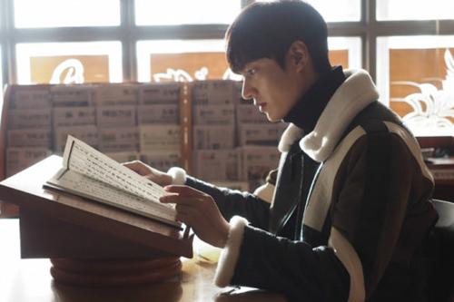"""Tiết lộ thu nhập đáng kinh ngạc của """"tiên cá"""" Jun Ji Hyun trong năm 2016 - Ảnh 3"""