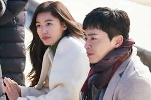 """Tiết lộ thu nhập đáng kinh ngạc của """"tiên cá"""" Jun Ji Hyun trong năm 2016 - Ảnh 4"""