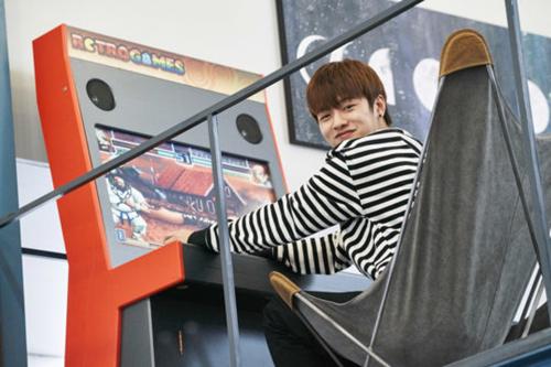"""Tiết lộ thu nhập đáng kinh ngạc của """"tiên cá"""" Jun Ji Hyun trong năm 2016 - Ảnh 5"""