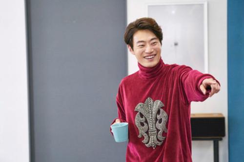 """Tiết lộ thu nhập đáng kinh ngạc của """"tiên cá"""" Jun Ji Hyun trong năm 2016 - Ảnh 8"""