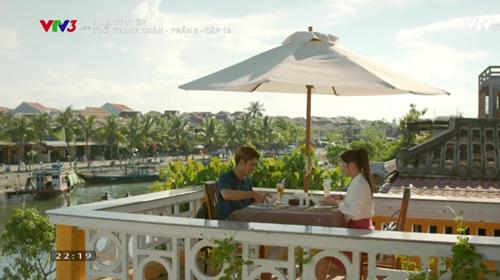 Tuổi thanh xuân phần 2 tập 13: Kang Tae Oh bất ngờ ôm lấy Nhã Phương - Ảnh 11