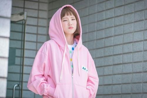 """5 lý do nhất định phải xem """"Tiên nữ cử tạ Kim Bok Joo"""" - Ảnh 7"""