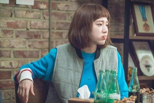 """5 lý do nhất định phải xem """"Tiên nữ cử tạ Kim Bok Joo"""" - Ảnh 2"""