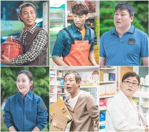 """5 lý do nhất định phải xem """"Tiên nữ cử tạ Kim Bok Joo"""" - Ảnh 8"""