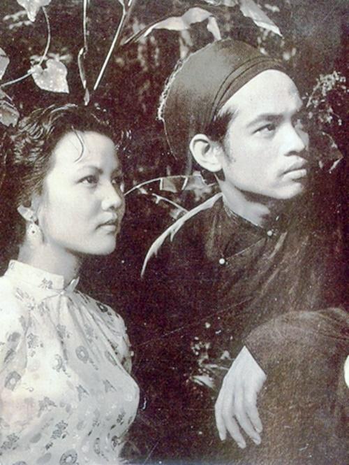Chuyện về Kiều Chinh - nhan sắc Việt thành công nhất tại Hollywood - Ảnh 1