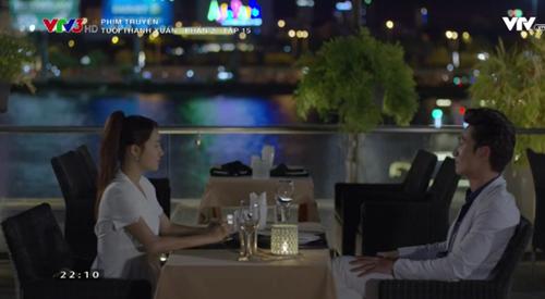 Tuổi thanh xuân phần 2 tập 15: Nhã Phương quay trở lại Hàn Quốc - Ảnh 7