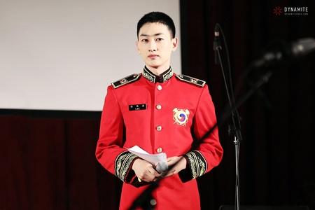 8 idol sẽ trở lại từ quân ngũ vào năm 2017, bạn mong chờ ai nhất? - Ảnh 5
