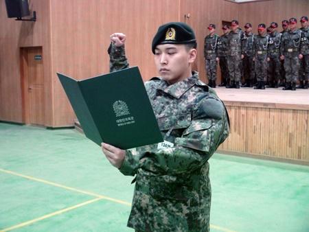 8 idol sẽ trở lại từ quân ngũ vào năm 2017, bạn mong chờ ai nhất? - Ảnh 3