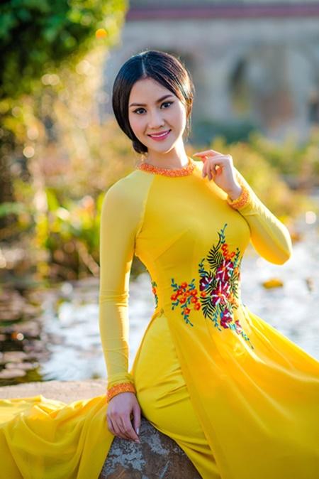 Hoa hậu Việt vướng vòng lao lý: Cái kết buồn cho các người đẹp hậu đăng quang - Ảnh 2