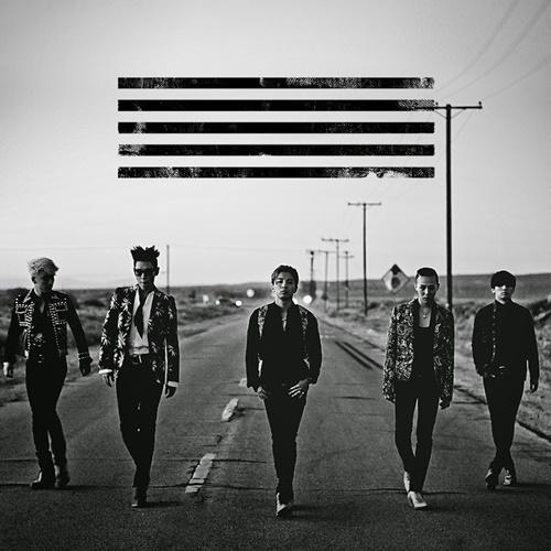 Chủ tịch YG hé lộ nguyên nhân 2NE1 tan rã và tương lai của Big Bang - Ảnh 2