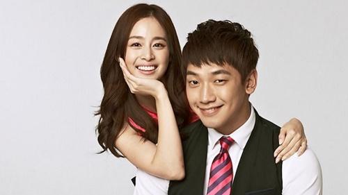 Top 6 người nổi tiếng sở hữu bất động sản đắt đỏ nhất xứ Hàn - Ảnh 1