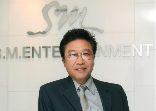 Top 6 người nổi tiếng sở hữu bất động sản đắt đỏ nhất xứ Hàn - Ảnh 3