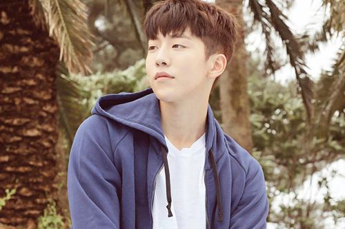 """""""Bạn trai Kim Bok Joo"""" sẽ đóng vai chính trong """"Cô dâu thủy thần""""? - Ảnh 1"""