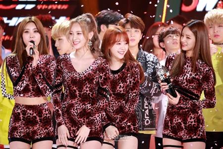 Nếu SNSD tan rã, thần tượng Kpop thế hệ thứ 2 còn những nhóm nào? - Ảnh 9