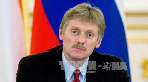 """Điện Kremlin nói gì về lá thư """"sẵn sàng tấn công Mỹ"""" của Triều Tiên? - Ảnh 1"""