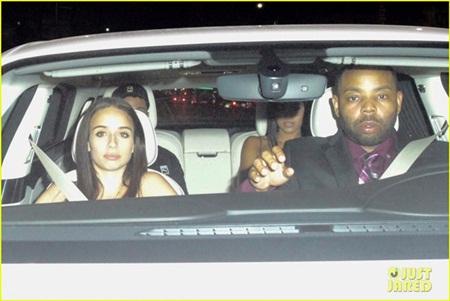 """""""Jelena"""" tái hợp, The Weeknd hẹn hò bạn gái cũ Justin Bieber - Ảnh 2"""