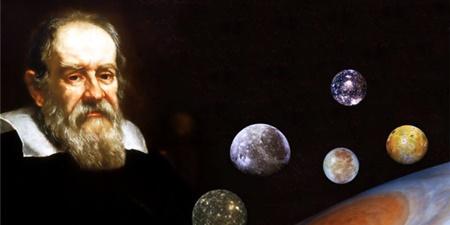 Những nhà giáo vĩ đại nhất trong lịch sử thế giới - Ảnh 9