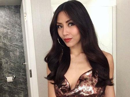 Nguyễn Thị Loan có thêm cơ hội vào Top 16 Miss Universe 2017 - Ảnh 5