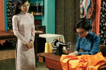 """Người livestream """"Cô Ba Sài Gòn"""" viết thư xin lỗi, mong được """"giơ cao đánh khẽ"""" - Ảnh 1"""