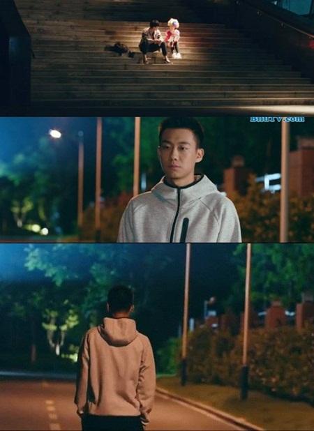 """Cao Chí Đình - """"Nam phụ quốc dân"""" tiếp theo của màn ảnh Hoa ngữ - Ảnh 11"""