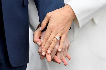 Những bật mí về vị hôn thê người Mỹ của Hoàng tử Anh Harry - Ảnh 8