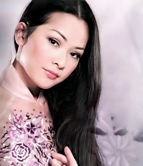 Như Quỳnh được cấp phép làm liveshow đầu tiên trong sự nghiệp tại Việt Nam - Ảnh 1