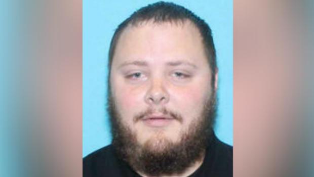 Động cơ kẻ xả súng đẫm máu ở Texas làm 26 người chết bắt nguồn từ việc giận mẹ vợ - Ảnh 1