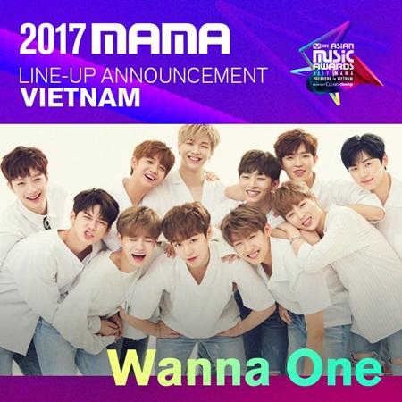 """Seventeen xác nhận dự MAMA tại Việt Nam, fan """"khóc ròng"""" vì không mua được vé - Ảnh 4"""