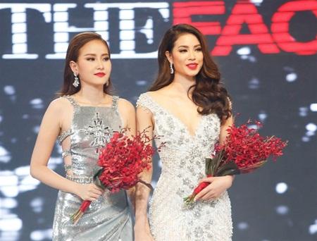 Tân Hoa hậu Hoàn cầu Khánh Ngân: Cơ hội đến thì phải nắm giữ - Ảnh 4